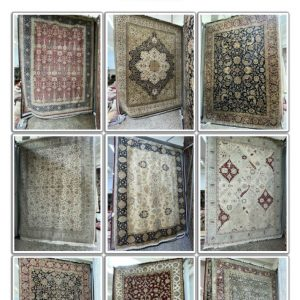 Ardor Home - Furniture & Rugs's post thumbnail for New Images of Rugs Online!